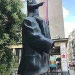 Photo of Generation Tours - Prague