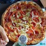 Holzofen Pizzeria am Seewoog의 사진