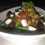 Foto de Belthazar Restaurant & Wine Bar