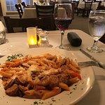 Santioni's Italian Restaurant Picture