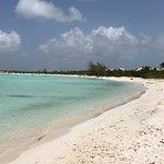 Valokuva: Taylor Bay Beach