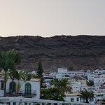 Photo of Playa de Mogan