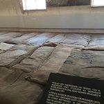 Bild från Auschwitz-Birkenau State Museum