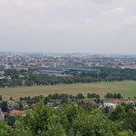 Photo of Kosciuszko's Mound (Kopiec Kosciuszki)