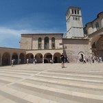 Photo of Basilica inferiore di San Francesco d'Assisi