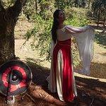 Foto de Horto Florestal