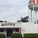 Zdjęcie McLin's Restaurant