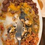 Foto de Padilla's Mexican Kitchen