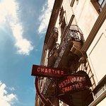 Photo of Le Bouillon Chartier