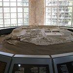 Model of Megiddo