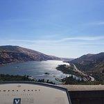 Rowena Crest Viewpointの写真
