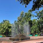 Photo of Stefan cel Mare Park