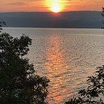 The Pearl of Seneca Lake B&B Picture