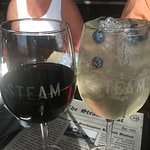 Photo of Steam Pub Southampton Pa