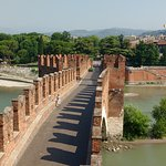 Photo of Ponte Scaligero (Ponte di Castelvecchio)