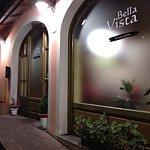 Foto di Bellavista