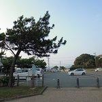 Arasaki Park의 사진