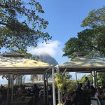 Photo of Abencoado Bar Rio de Janeiro
