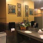 Photo of Joe Senser's Kitchen & Bar