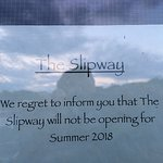 Foto de The Slipway
