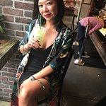 Urth Caffe resmi