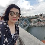 Photo of Ponte de Dom Luis I