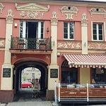 Zdjęcie Restauracja Kredens