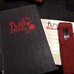 Photo of Fuji Sushi & Steakhouse