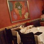 Cafe Matisseの写真