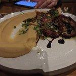 Foto de Oia Restaurante
