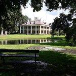 Photo of Houmas House Plantation and Gardens