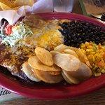 Foto de Cactus Flower Restaurant