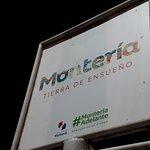 GHL Hotel Monteria ภาพถ่าย