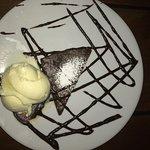 Photo of Cafe Zorba