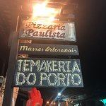 Photo of Pizzaria Paulista