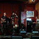 Buffa's Bar & Restaurant Foto