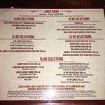 Claim Jumper Restaurants照片