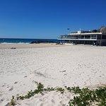 Currumbin Beach Vikings Restaurant