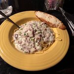 Photo of Bonkers Restaurant