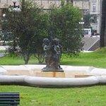 Foto de Praça Independência