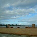 Foto de Rambla de Montevideo