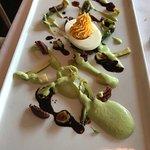 Foto di Flagstaff House Restaurant