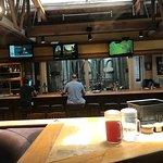 Karl Strauss Brewery & Restaurant Foto