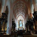 Basilica St.Michael의 사진