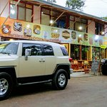 Photo of Mindo Coffee Shop & Coffee Tour