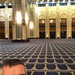Grand Mosque의 사진