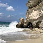 Foto di Spiaggia di Tropea