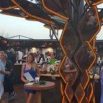 Bilde fra Sunset Grill & Bar