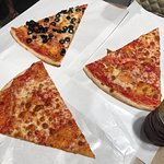 Foto de Happy Pizza