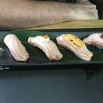 ภาพถ่ายของ Ronin Japanese Restaurant